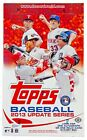 Inspirational Teddy Kremer Honored with Baseball Card in 2013 Topps Update  3
