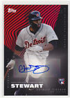 2019 Topps On Demand Set Trading Cards 54