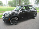 2013 Mini Countryman Cooper S below $3700 dollars