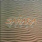 SAHARA STEEL - SAHARA STEEL USED - VERY GOOD CD