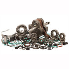 Wrench RabbitComplete Engine Rebuild Kit In A Box~2009 Suzuki DR-Z400SM