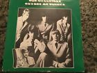 yardbirds shape of things s double vinyl in vg condition