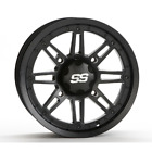 Ss216 Wheel For 2008 Honda TRX700XX ATV ITP 1428540536B
