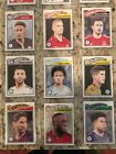 Topps Living Set UEFA Champions League Soccer Cards Checklist 10