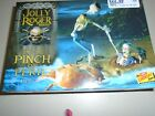 LINDBERG 1/12 IN THE PINCH OF PERIL Jolly Roger PLASTIC MODEL KIT 612 LND612