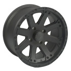 Vision Wheel159 Outback Wheel~2009 Arctic Cat 700 EFI H1 4x4 Auto SE
