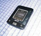 LG Lotus LX600 Sprint Fair to Good Condition Fully Functional