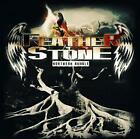 Northern Rumble, Featherstone, Audio CD, New, FREE & Fast Delivery