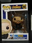 Ultimate Funko Pop Thor Figures Checklist and Gallery 17