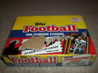 Visual History to Topps Vintage Football Wrappers: 1950 -1980 30