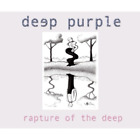 Rapture of the Deep (UK IMPORT) CD NEW