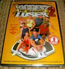 NEW Biggest Loser 2 The Workout DVD 2006 Bob Harper  Kim Lyons