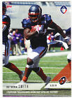 2019 Topps Now AAF Alliance of American Football Cards - Week 7 14