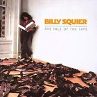 Squier,Billy-The Tale Of The Tape (Special Edition + Bonus Tr (UK IMPORT) CD NEW