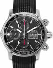 Ebel 1911 Discovery Chronograph 9750L62, 2009