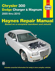Haynes Publications 25027 Repair Manual
