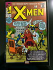 The Uncanny Guide to X-Men Collectibles 25
