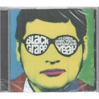BLACK GRAPE It's Great When You're Straight Yeah CD Europe Radioactive 10 Track