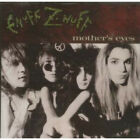 ENUFF Z NUFF Mother's Eyes CD USA Wea 1991 1 Track Promo In Special Sleeve