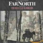 RED CLAY RAMBLERS - FAR NORTH - CD - New