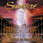 Shadowside - Theatre of Shadows - CD - New