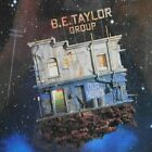 B.E.TAYLOR GROUP - OUR WORLD - CD - New