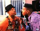 Martin Lawrence Signed 11x14 Photo *Bad Boys *National Security BAS Q14126