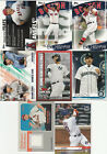 2019 Topps Now Card of the Month Baseball Cards - July COTM 17