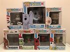 Ultimate Funko Pop Dr. Seuss Vinyl Figures Guide 44