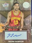 2012-13 Panini Totally Certified Basketball Cards 12
