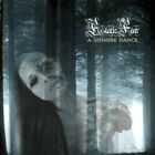 ESTATIC FEAR A Sombre Dance CD (Symphonic Doom Metal) empyrium uaral haggard