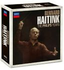 Bernard Haitink - Haitink: The Philips Years [New CD] Boxed Set