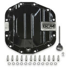 Differential Cover Rear 18 Jeep Wrangler JL B and M AUTOMOTIVE 12313