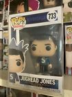 Funko Pop Riverdale Vinyl Figures 21
