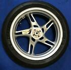BMW K1200LT K1200RS K1200 LT RS Rear Wheel OEM Rim