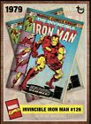 Ultimate Guide to Iron Man Collectibles 49