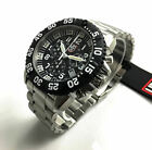 Luminox Navy Seal Colormark Chronograph Diver's Watch 3182