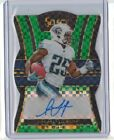 A.J. Green Cards, Rookie Cards and Memorabilia Guide 37