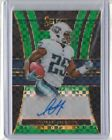 A.J. Green Cards, Rookie Cards and Memorabilia Guide 38