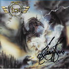 Ten - Spellbound 1999 CD *(Autographed)* Frontiers Records FR CD 014 EU M / M