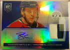 2013-14 Panini Totally Certified Hockey Cards 14