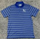 Kansas City Royals Collecting and Fan Guide 37