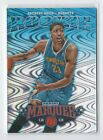Anthony Davis Rookie Cards Checklist and Gallery 43