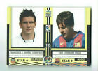 Lionel Messi Rookie Cards Checklist and Apparel Guide 12