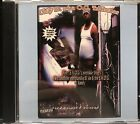 Chilly D. A.K.A. O.G. TX Hustler Too Thuggish 4 U 2000 CD S.A.O.G. Entertainment