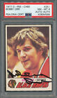 Bobby Orr Cards, Rookie Cards and Autographed Memorabilia Guide 32