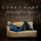 Corey Hart - Dreaming Time Again [New CD] Canada - Import