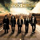 Voodoo Circle - More Than One Way Home [CD New] 884860081023