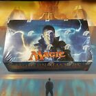 Modern Masters 2017 Booster box Sealed Magic The Gathering