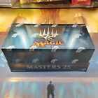 Magic: The Gathering Masters 25 Booster Box Sealed